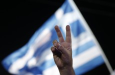 Poll: Should Greece accept the terms of a new bailout?