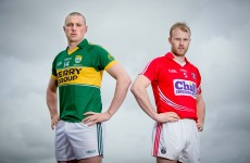 There is a certain record Éamonn Fitzmaurice doesn't want to break this weekend against Cork