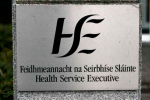 HSE defends not awarding �1 million contract to Irish small business