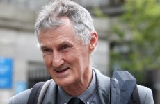 A former archbishop who says RTÉ wrongly called him a paedophile has settled his case