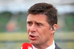 Niall Quinn has an idea to fix Irish football and it involves selling TV rights to Africa