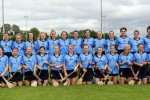 Dublin & Clare both withdraw from Camogie Championship before 'farcical coin toss'