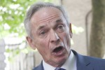 Bruton: We've done exactly what voters asked us to do