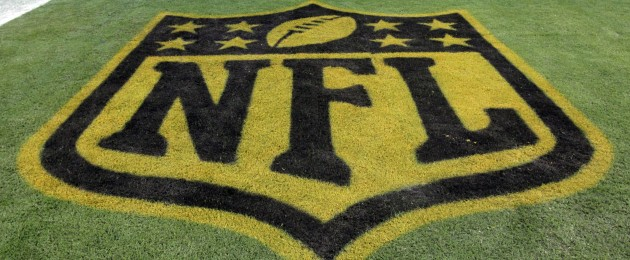 Who'll be your NFL team?