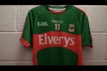 This Elverys promo for Mayo v Dublin is pretty damn spine-tingling