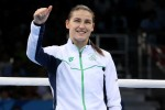Katie Taylor has pulled out of fighting at Thomond Park next month