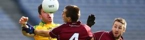 LIVE: Donegal v Galway, All-Ireland senior football Round 4B qualifier