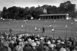 How the First World War changed soccer in Ireland