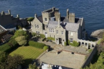 This iconic Dublin mansion will cost its next owner �10 million