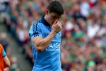 Here's why it's very unlikely Diarmuid Connolly's DRA appeal would succeed
