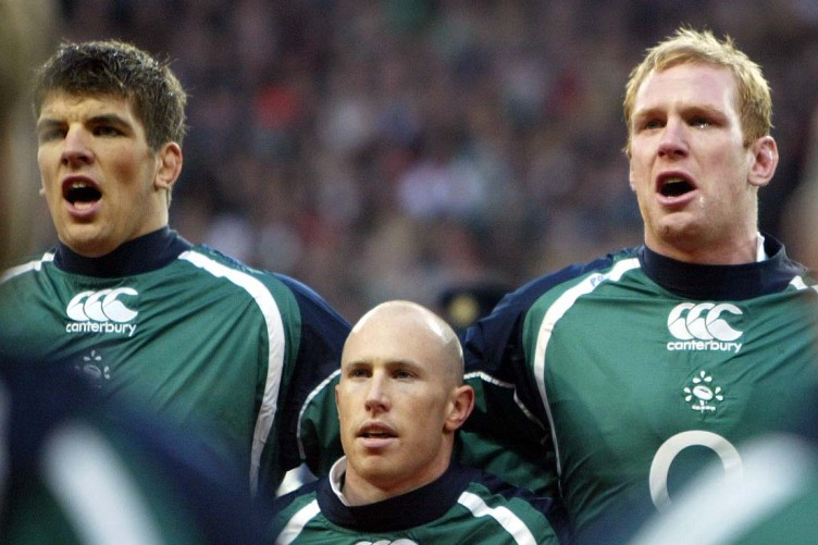 donncha-ocallaghan-peter-stringer-and-pa