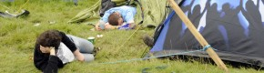 9 wreck-the-heads you are guaranteed to meet at Electric Picnic this weekend