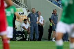 RT� panel spell out the consequences for O'Neill if Ireland don't beat Georgia