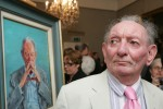 'An inspirational artist': Ireland pays tribute following death of Brian Friel