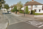 Man in his 30s rushed to hospital after early-morning attack in Crumlin