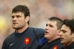 Quiz: How many of these French rugby legends can you name?