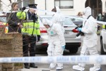 22-year-old charged with murder of man on Dublin's northside