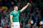 'I feel I can step it up as a leader' – Henshaw ready to lead from the front