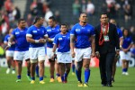 Samoa wing Tuilagi handed 5-week ban for 'striking with the knee'