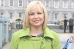 Sinn Féin selects Cork East candidate, as TD at centre of bullying storm confirms she won't run