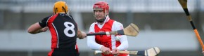 As it happened: Nemo v Commercials, Cuala v Oulart – GAA club tracker