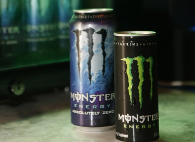 why energy drinks are unhealthy Sports and energy drinks can include anything from sports beverages to vitamin   allowance of some vitamins and minerals can be harmful to a child's health.