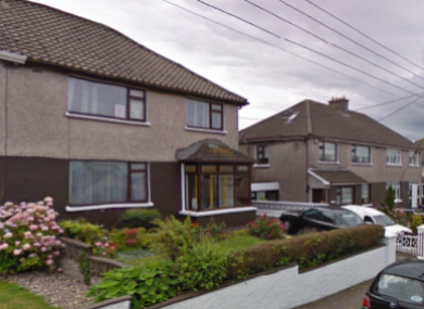 man 25 charged with murder of mother at family home in cork