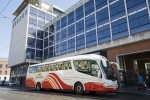 Six family members kicked off bus lose defamation claim