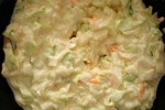7 reasons coleslaw is the worst