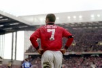 Cantona: The madness of the King