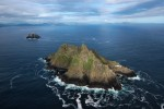 R2-D2 salt cellars and Skywalker suites - Kerry tourism is braced for a major Star Wars windfall...