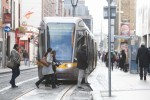 Luas workers will go on strike today: here's what you need to know to get around