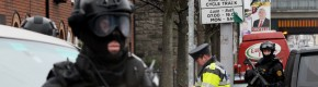 """""""You'd think we got 55 new gardaí"""" – senior officers aren't impressed with the new armed unit"""