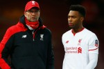 Liverpool should be transparent with Sturridge injuries – Michael Owen