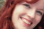 """""""He was stone-faced"""": man found not guilty of murder of Mairead Moran by reason of insanity"""