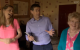 The whole country felt sorry for the mother-in-law on last night's Room To Improve