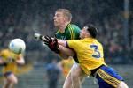 LIVE: Cork v Donegal, Kerry v Roscommon – Sunday GAA match tracker