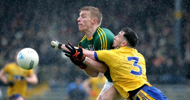 As it happened: Cork v Donegal, Kerry v Roscommon - Sunday GAA tracker