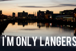 13 phrases that make no sense outside of Cork