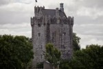 7 magical Irish castles you can actually rent on Airbnb