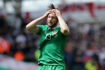 'We'll take no risks' - The clock is ticking on Harry Arter's Euro 2016 hopes