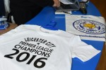 Bookmakers set for 'unprecedented' pay out if Leicester win the Premier League