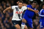 Chelsea, Spurs and Dembele all set for heavy punishments