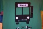 17 times Irish people proved Gaeilge is the funniest language