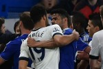 Tottenham's Dembele hit with six-game ban after Costa incident