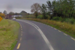Elderly woman dies after she's struck by a lorry in Tipperary