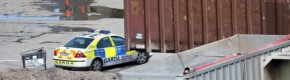 Post mortem due to take place on body of baby girl found at recycling plant