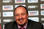 Rafa Benitez set to stay on as Newcastle boss - reports