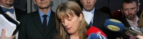 House of Horrors case: Cynthia Owen responds to retired garda's interview