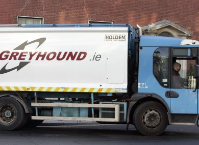 Greyhound customers will have to opt out